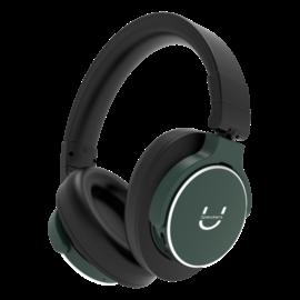 Fashionit Fashionit Headphones EVOLVE with ANC Dark Green