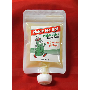 Over The Fence Farms Pickle Me Up! Sports Drink 3 oz MIO