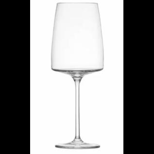 Schott Zwiesel Tritan Sensa Red Wine 18.1 oz