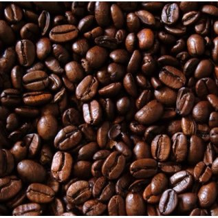 Neighbors Coffee Neighbors Coffee Vanilla Colada 1/2 Pound Bag