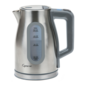 Jura Capresso Jura Capresso H2O Select Water Kettle Stainless Steel with 11 Variable Temperatures