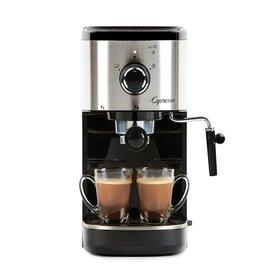 Jura Capresso Jura Capresso EC Select Pump Espresso & Cappuccino Machine
