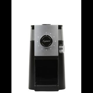 Jura Capresso Jura Capresso Grind Select Coffee Burr Grinder