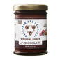 Savannah Bee Company Savannah Bee Company Whipped Honey Chocolate 3 oz