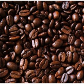 Neighbors Coffee Neighbors Coffee Caramel Kiss 1 Pound Bag