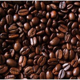 Neighbors Coffee Neighbors Coffee Cinnamon Viennese 1 Pound Bag