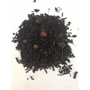 Neighbors Coffee Neighbors Tea Earl Grey Loose Leaf  3oz