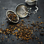 Neighbors Coffee Neighbors Tea Old World Spice  2 Pound Bag