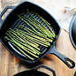 Lodge Cast Iron Lodge Cast Iron Square Grill Pan 10.5 inch