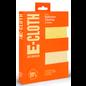 E-Cloth/Tad Green E-Cloth Bathroom Pack