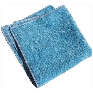 E-Cloth/Tad Green E-Cloth General Purpose Cloth