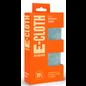 E-Cloth/Tad Green E-Cloth Kitchen Cloth