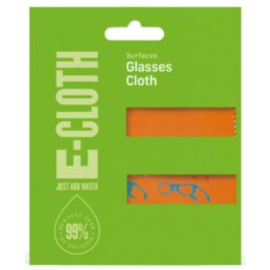 E-Cloth/Tad Green E-Cloth Glasses Cloth