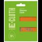 E-Cloth/Tad Green E-Cloth Glasses Cloth