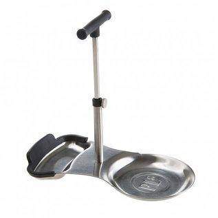 Progressive PL8 Adjustable Lid, Spoon & Tablet Rest