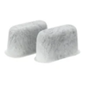 Cuisinart Cuisinart Charcoal Water Filters (2 Pack)