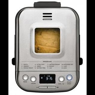Cuisinart Cuisinart Compact Automatic Bread Maker CBK-110P1