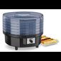Cuisinart Cuisinart 5-tray Food Dehydrator DHR-20P1