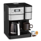 Cuisinart Cuisinart® Coffee Center Grind & Brew Plus SS-GB1