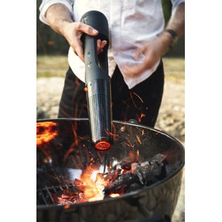 Looft Industries Looft Lighter X Portable  & Rechargeable Battery Powered Grill & Fire Lighter