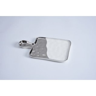 Pampa Bay Pampa Bay Salerno Small Tray