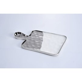 Pampa Bay Pampa Bay Salerno Medium Tray