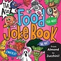 Usborne Kane Miller The A to Z Food Joke Book