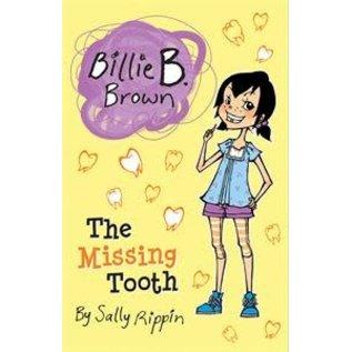 Usborne Kane Miller Billie B. Brown: The Missing Tooth