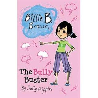 Usborne Kane Miller Billie B. Brown:  Bully Buster