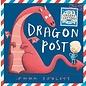 Usborne Kane Miller Dragon Post