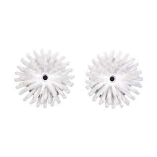 OXO OXO Good Grips Soap Squirting Palm Brush Refills