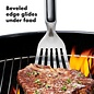 OXO OXO Good Grips Grilling Precision Turner