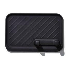 OXO OXO Silicone Grilling Tool Rest