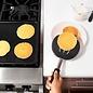 OXO OXO Good Grips Silicone Flexible Pancake Turner