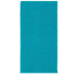 MUkitchen MUkitchen Ridged Cotton Dish Towel Aquamarine