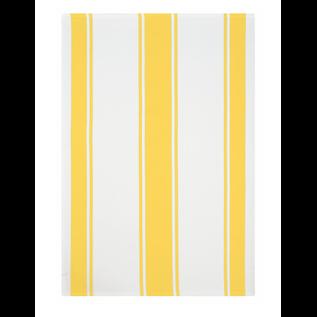 MUkitchen MUkitchen Dobby Cotton Towel Classic Stripe Chiffon