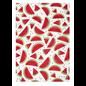 """MUkitchen MUkitchen Designer Cotton Towel 20"""" x 30"""" Watermelon"""