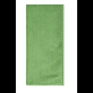 """MUkitchen MUkitchen Ultimate Microfiber MU Towel Cactus 16"""" x 24"""""""