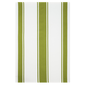 MUkitchen MUkitchen Dobby Cotton Towel Classic Stripe Cactus