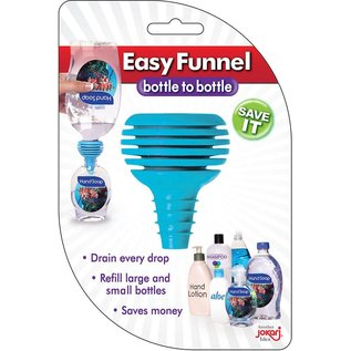 Jokari Jokari Easy Funnel