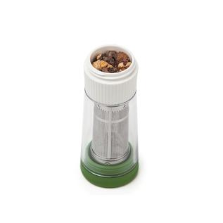 Progressive PL8 Travel Tea Infuser