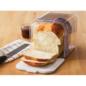 Progressive Prepworks Bread ProKeeper