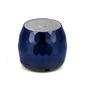 Fashionit Fashionit U Micro GLAM Speaker Midnight Blue