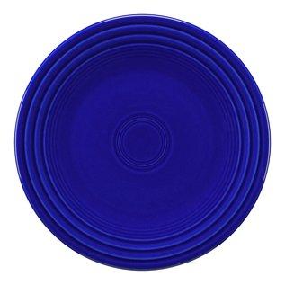 Fiesta Fiesta Luncheon Plate 9 inch Twilight