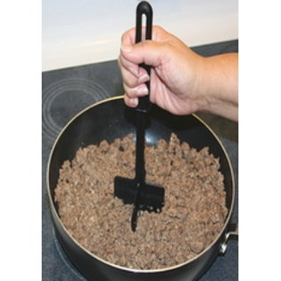 ChopWare, Inc. ChopWare Original ChopStir Black