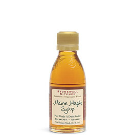Stonewall Kitchen Stonewall Kitchen Maple Syrup Mini