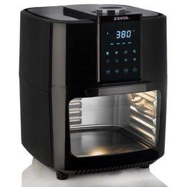 Zavor Crunch Air Fryer Oven 12.7 Qt.