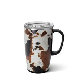 Swig Swig Travel Mug 18 oz Hayride