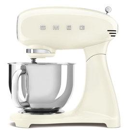 SMEG SMEG Stand Mixer Cream SMF03CRUS