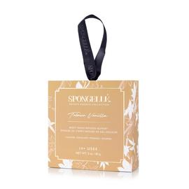 Spongelle Spongelle Private Reserve Collection Tobacco Vanilla